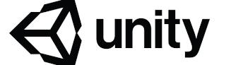 Archimatix on Unity Forums
